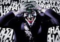 The-Killing-Joke_Moore_Bolland_DC-Comics