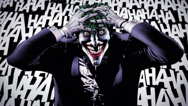The-Killing-Joke_Moore_Bolland_DC-Comics