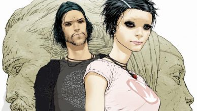 Comic_Review_JupitersLegacy_Panini