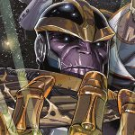 Comic Review: Secret Wars Megaband 02