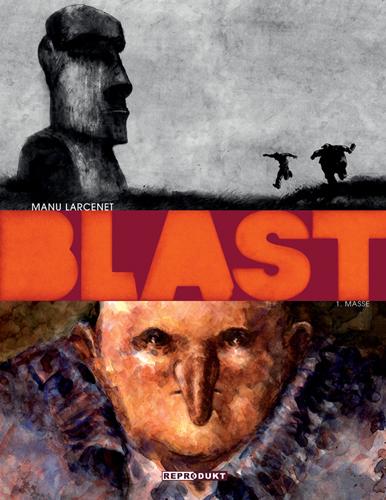 Comic_Review_Blast_Reprodukt