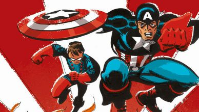Comic-Review_Captain-America_White_Panini-Comics_01