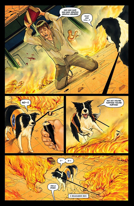 Comic-Review_Rover-Red-Charlie_Panini_02