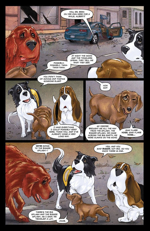 Comic-Review_Rover-Red-Charlie_Panini_03