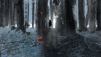 Comic_Review_Wytches_Splitter_01