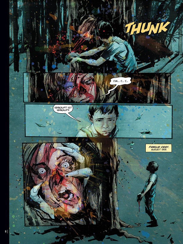 Comic_Review_Wytches_Splitter_02