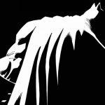 DC Comics produziert animierten TV-Trailer zu Frank Millers THE DARK KNIGHT III: THE MASTER RACE