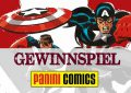 Gewinnspiel_Captain-America_White_Panini-Comics