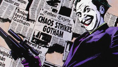 GothamCentral_Cover_PaniniComics_01