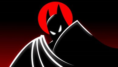 Batman_TheAnimatedSeries