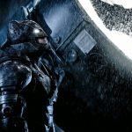 Batman töt nicht? Ein Supercut zeigt wie oft Zack Snyder dies anders sah