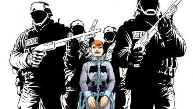 ComicReview_Batman-Dark-Knight-III_03