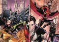 ComicReview_Batman&RobinEternal_01
