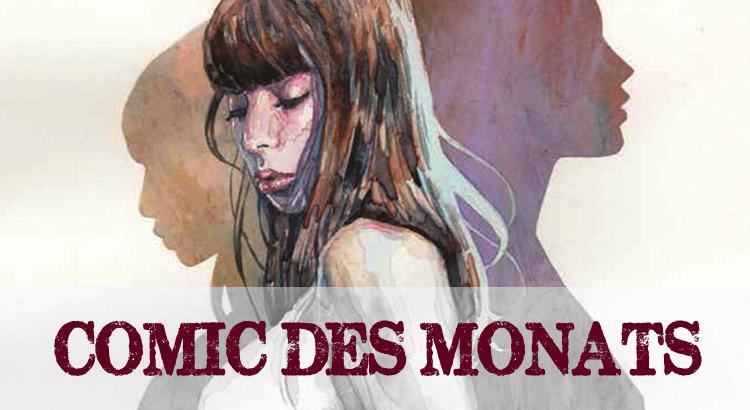 Comic Review: Jessica Jones - Megaband 01 (Panini Comics)