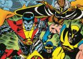ComicReview_MarvelKlassiker_X-Men_02