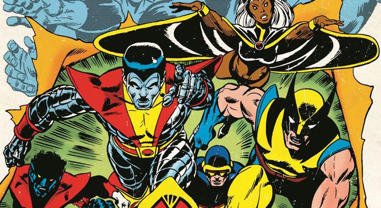 Die CBR-Leser wählten die 100 besten Comic-Book-Runs aller Zeiten - sind eure dabei?