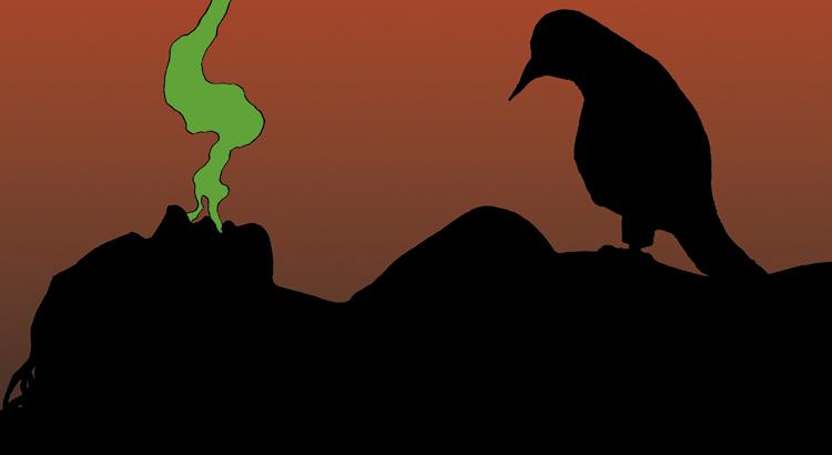 Comic Review Special: Rachel Rising Bd. 01 & 02 (Schreiber & Leser)