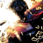 Comic Review: Superman Unchained (Panini Comics)