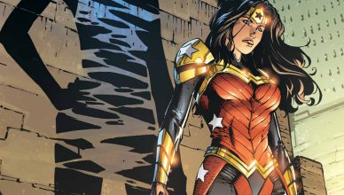 ComicReview_WonderWoman_02_03