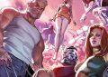 ComicReview_X-Men_Lemire_Ramos_Panini-Comics_01