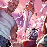 Comic Review: X-Men Bd. 01 (Panini Comics)