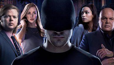 Daredevil_DVD-Release (Copyright: Netflix / Marvel)