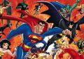 Justice League Action_Warner Bros
