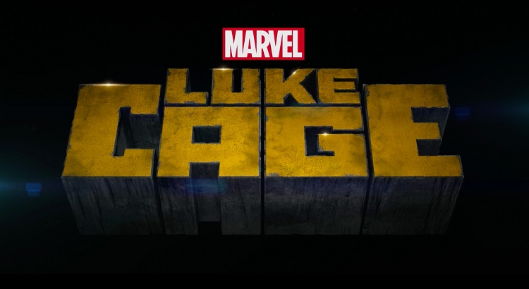 Marvel-Netlfix_Luke Cage