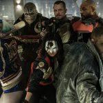Warner Bros. veröffentlicht 11 Character-Videos zur Suicide Squad!