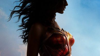 WonderWoman_Movie_Poster