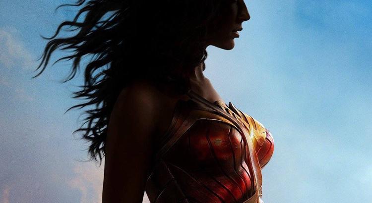 Ein Lykanthrop in Wonder Woman? Ares-Darsteller bestätigt!