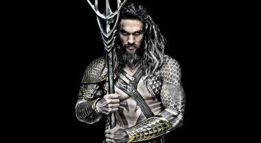 Aquaman avanciert zum finanziell erfolgreichsten DC-Film aller Zeiten