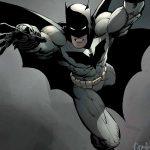 Greg Capullo und Scott Snyder wollen von euch wissen: welches DC Comics Projekt sollen sie als nächstes starten?