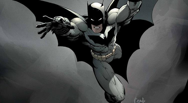 Batman_Capullo