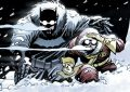 ComicReview_Batman_DarkKnight_III_01