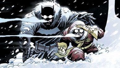 ComicReview_Batman_DarkKnight_III_01