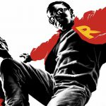 Comic Review: We Are Robin Bd. 01 (Panini Comics)