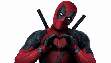 Deadpool_20th Century Fox