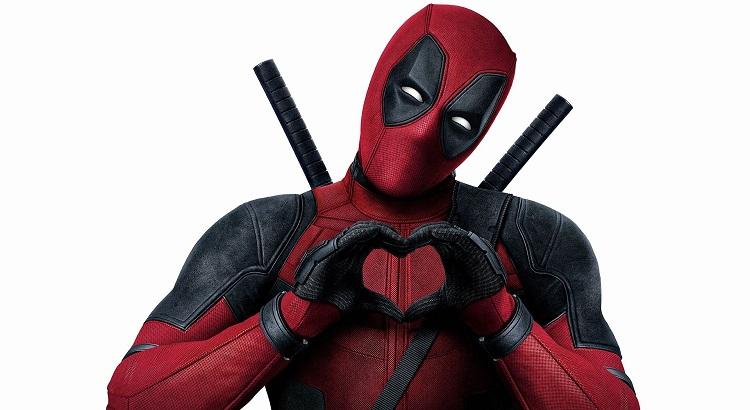 Deadpool_20th Century Fox
