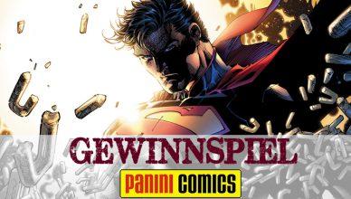 Gewinnspiel_SupermanUnchained_PaniniComics_01