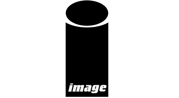 Image Comics bald mit neuer Imprint-Line?