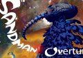 Sandman-Overture-deluxe