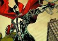 Spawn_AnimatedSeries_McFarlane