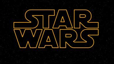 StarWars_Logo_Lucasfilm_Disney