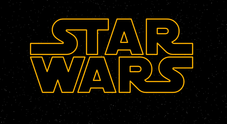Kieron Gillen verlässt Marvels STAR WARS Comicreihe