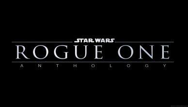 StarWars_RogueOne_Lucas_Disney