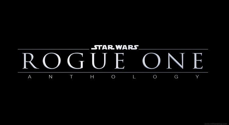 Rogue One: A Star Wars Story – Neuer Trailer veröffentlicht!