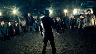 The Walking Dead_AMC