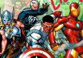 avengers_standoff