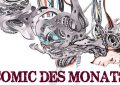 comicreview_descender_bd02_splitterverlag_banner